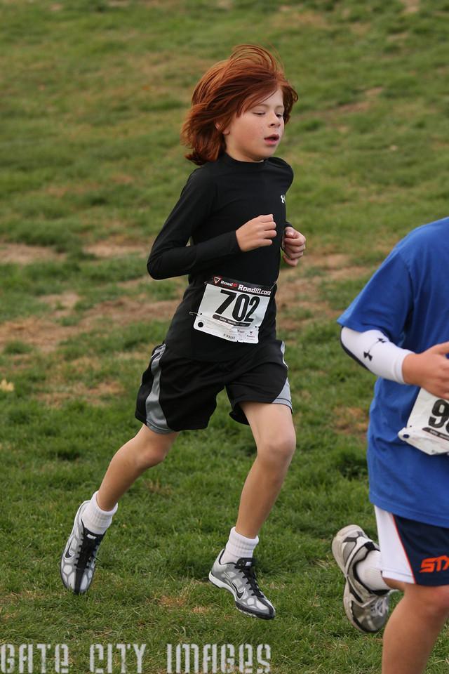 IMG4_14840 Jacob, XC City Race