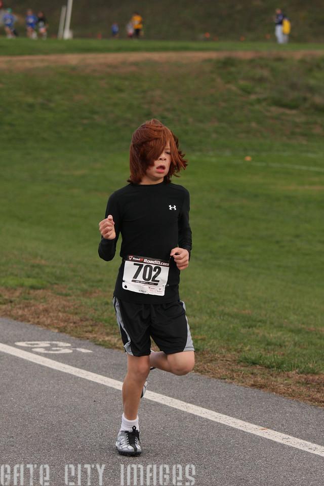 IMG4_14856 Jacob XC City Race