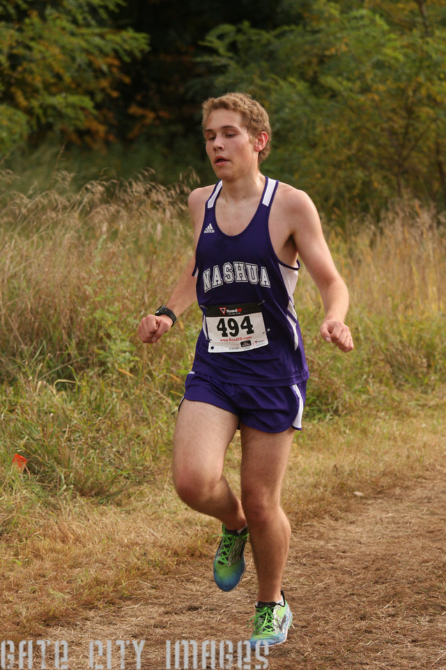 IMG4_40828 Battle of the Border XC NHSS Matt