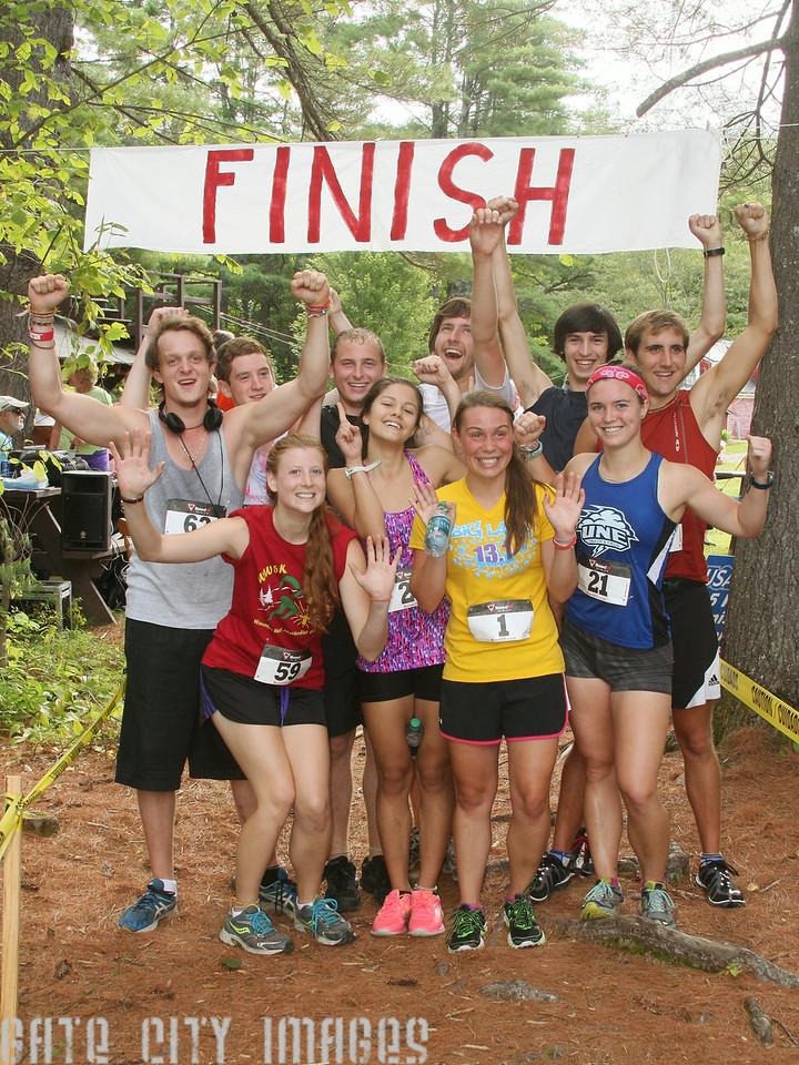 IMG4_44739 Staff Runners Photo Wanakee dpptrm