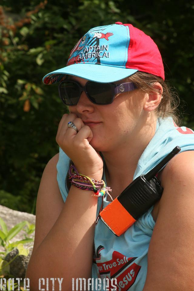 IMG4_44855 Cassie the thinker Wanakee