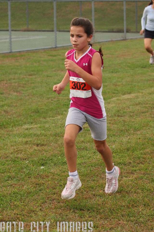 IMG4_21214 Katie XC Practice Race 2