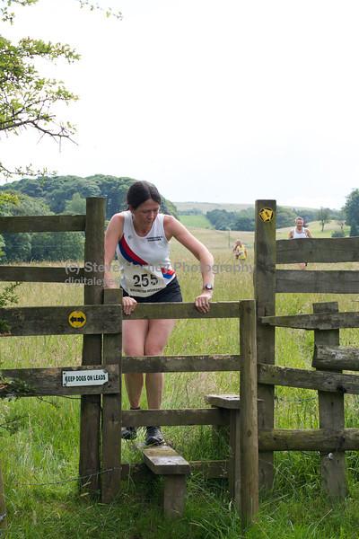 Bollington Hill Race 2012 132