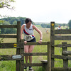 Bollington Hill Race 2012 132