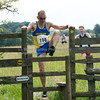 Bollington Hill Race 2012 45