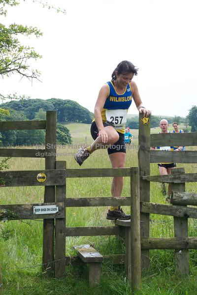 Bollington Hill Race 2012 156
