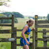 Bollington Hill Race 2012 111