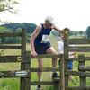 Bollington Hill Race 2012 184