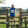 Bollington Hill Race 2012 208