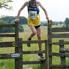 Bollington Hill Race 2012 8