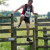 Bollington Hill Race 2012 55