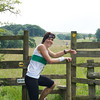 Bollington Hill Race 2012 141
