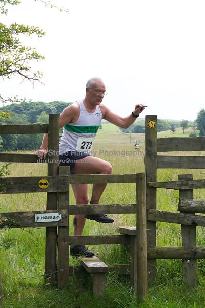 Bollington Hill Race 2012 99