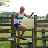 Bollington Hill Race 2012 99