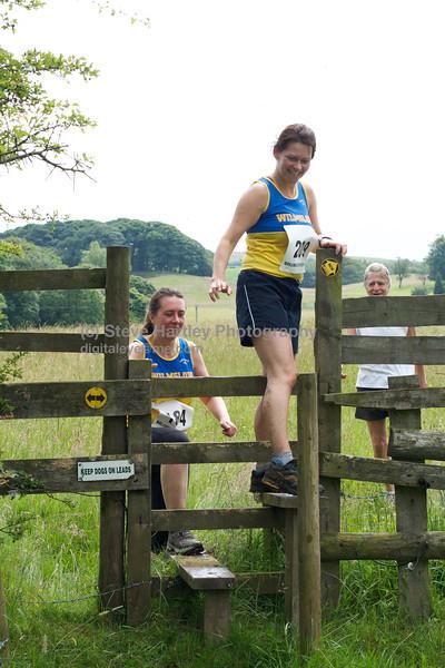 Bollington Hill Race 2012 223