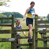 Bollington Hill Race 2012 223