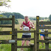 Bollington Hill Race 2012 106