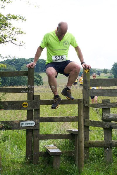 Bollington Hill Race 2012 170