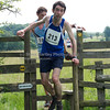 Bollington Hill Race 2012 58