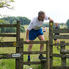 Bollington Hill Race 2012 129