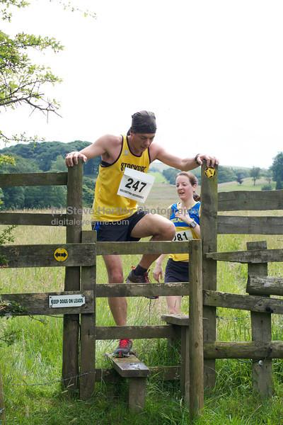 Bollington Hill Race 2012 173