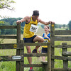 Bollington Hill Race 2012 173