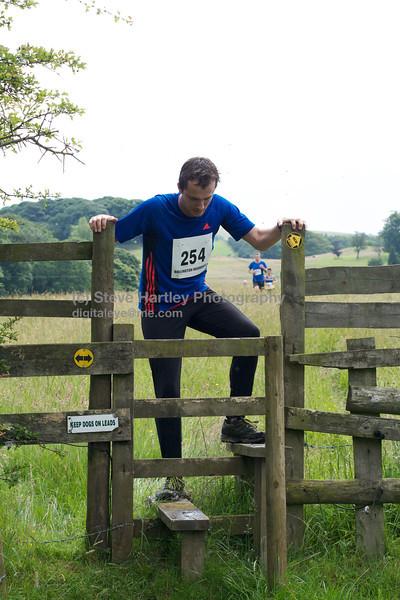 Bollington Hill Race 2012 153