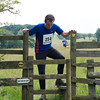 Bollington Hill Race 2012 153