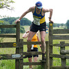 Bollington Hill Race 2012 196