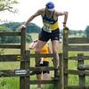 Bollington Hill Race 2012 196