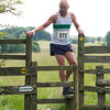 Bollington Hill Race 2012 100