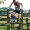 Bollington Hill Race 2012 108