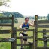 Bollington Hill Race 2012 104