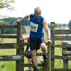 Bollington Hill Race 2012 209