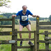 Bollington Hill Race 2012 193