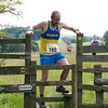 Bollington Hill Race 2012 87