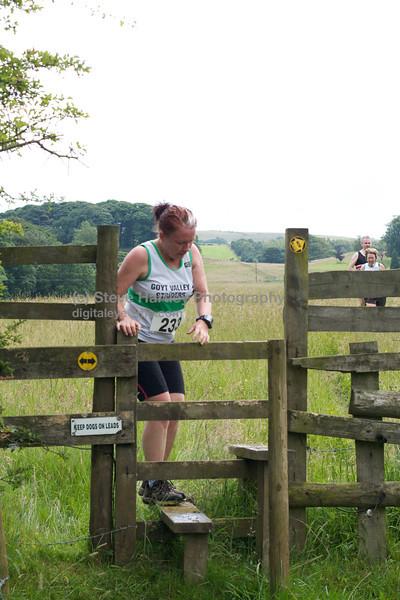 Bollington Hill Race 2012 179