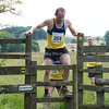 Bollington Hill Race 2012 70