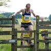 Bollington Hill Race 2012 70