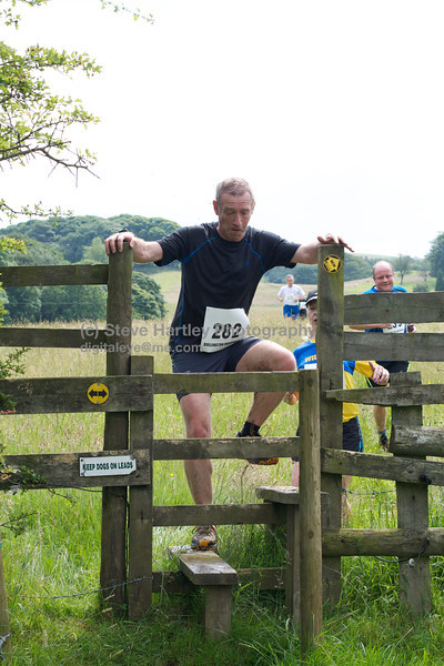 Bollington Hill Race 2012 124