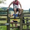 Bollington Hill Race 2012 144
