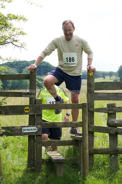 Bollington Hill Race 2012 216