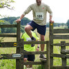 Bollington Hill Race 2012 216