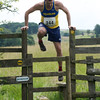 Bollington Hill Race 2012 18