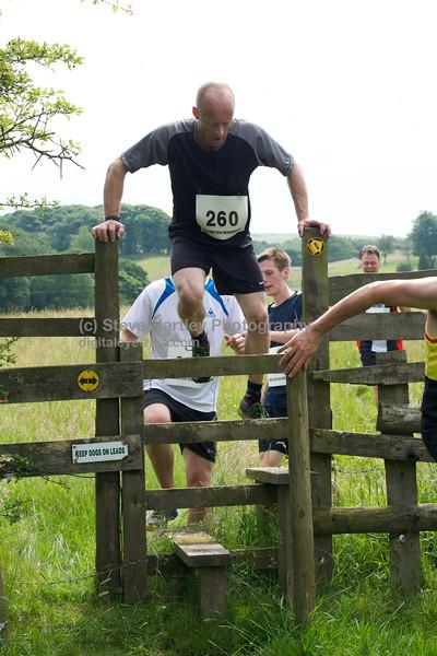 Bollington Hill Race 2012 52