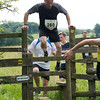 Bollington Hill Race 2012 52