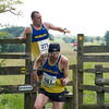 Bollington Hill Race 2012 72