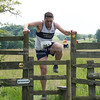 Bollington Hill Race 2012 64