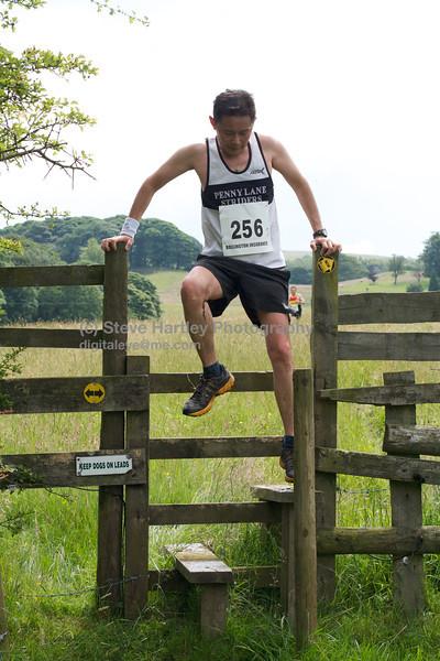 Bollington Hill Race 2012 120