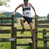 Bollington Hill Race 2012 120